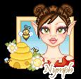 Nymph-CCPmm-June06