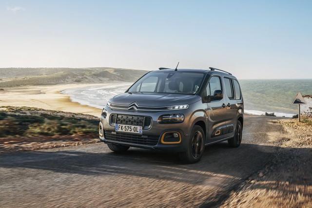 2018 - [Peugeot/Citroën/Opel] Rifter/Berlingo/Combo [K9] - Page 8 FC03-E46-B-B233-4-C41-AE39-97-F5-C346-E9-BC