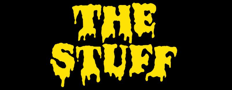the-stuff-51a3bd76af048