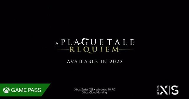Plague-Tale-1