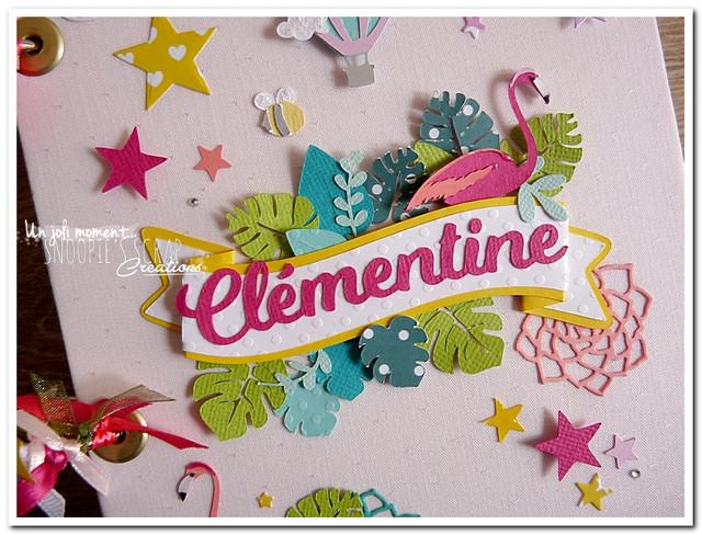 unjolimoment-com-Clementine-6