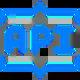 Temp API