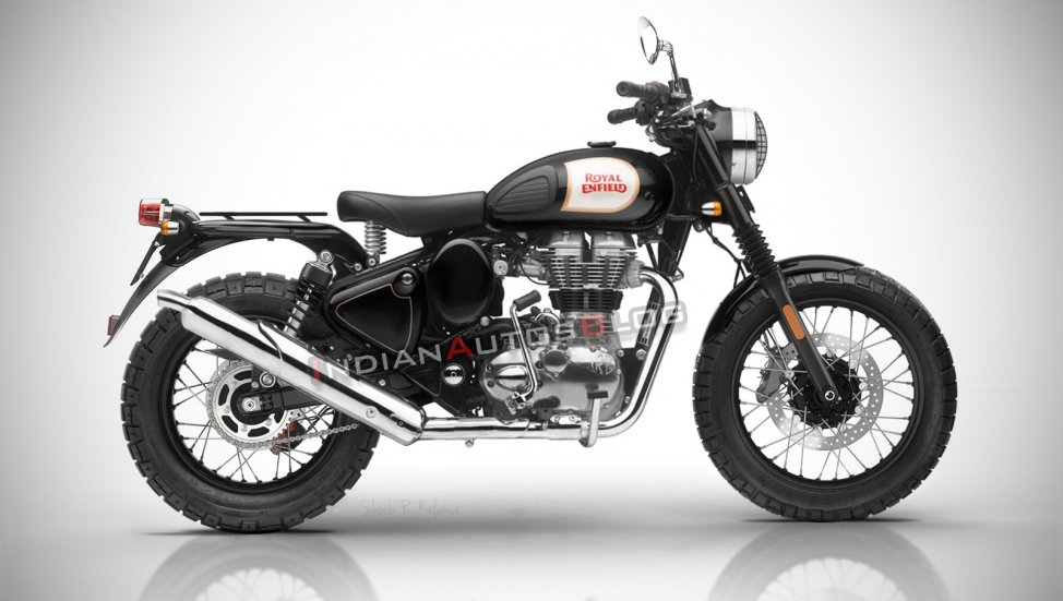 royal-enfield-classic-500-scrambler-render-with-si-1225
