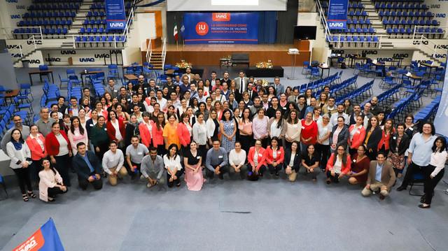 Encuentro-Formacio-n-Institucional-v-6