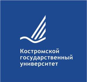 КГУ_эмблема