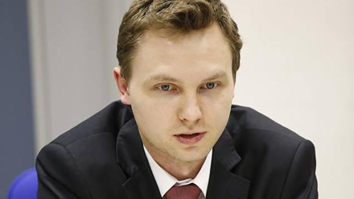 Ведущий аналитик ФНЭБ, эксперт Финансового университета при Правительстве РФ Игорь Юшков
