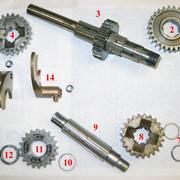 83-XLH-gears-2