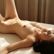 tang-fang-nude-chinese-bedroom-pussy-metart-28