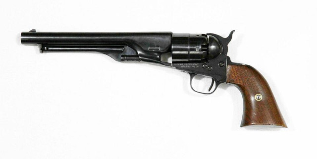 Firearms-Specialties-44-2a