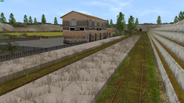 Trainz-railroad-simulator-2004-Screensho