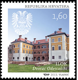 2013. year DVORCI-HRVATSKE-ODESCALCHI