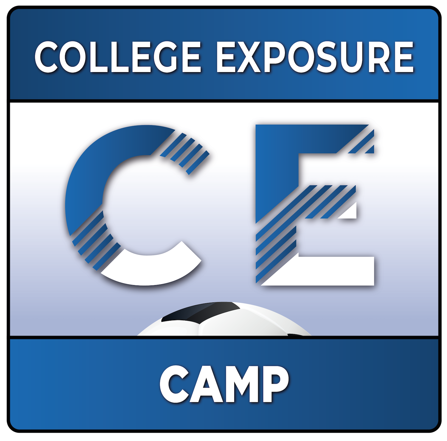 College-Exposure-Camp2