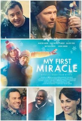 My First Miracle (2016) .mkv FullHD ITA WEBDL 1080p x264 - Sub