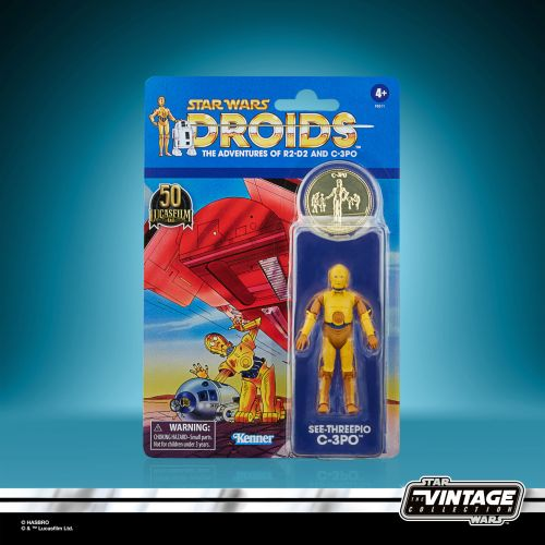 VC-C-3-PO-Droids-Lucasfilm-50th-Anniversary-Carded-1-Resized.jpg