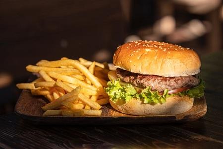 Best-Burgers-in-Beaverton