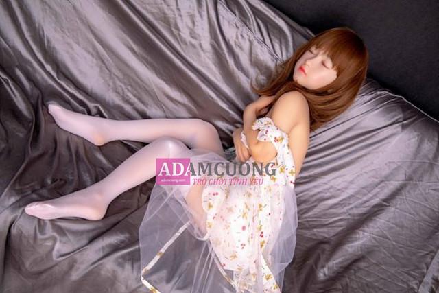 138cm-Jiusheng-JS-Doll-Head-no-16-2-600x400