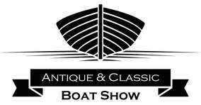 06-annual-antique-classic-bs