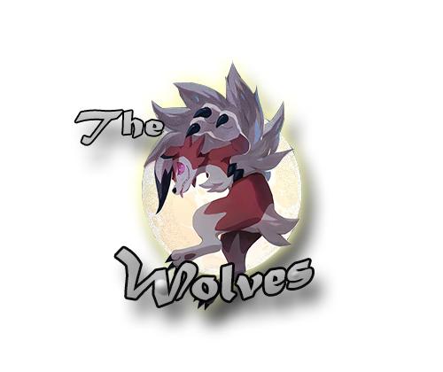 Sociedade The Wolves Brasao-Novo-2
