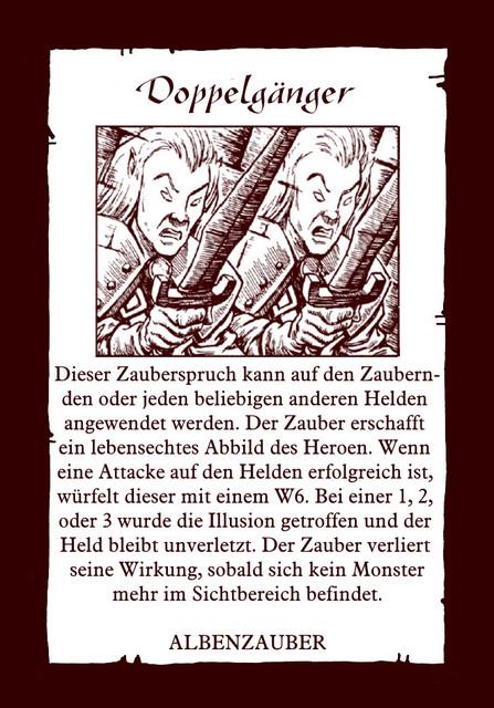 Albenzauber-Doppelgaenger.jpg