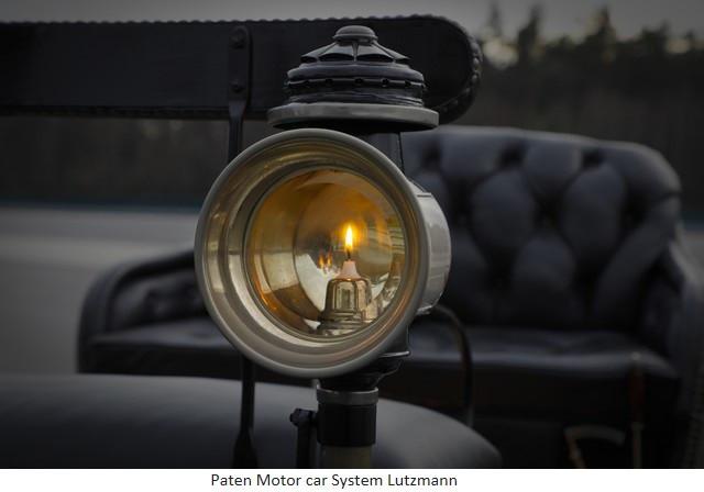 Une lumière sans danger : feu bleu pour l'Opel Grandland X 08-Opel-Motorwagen-System-Lutzmann-505989