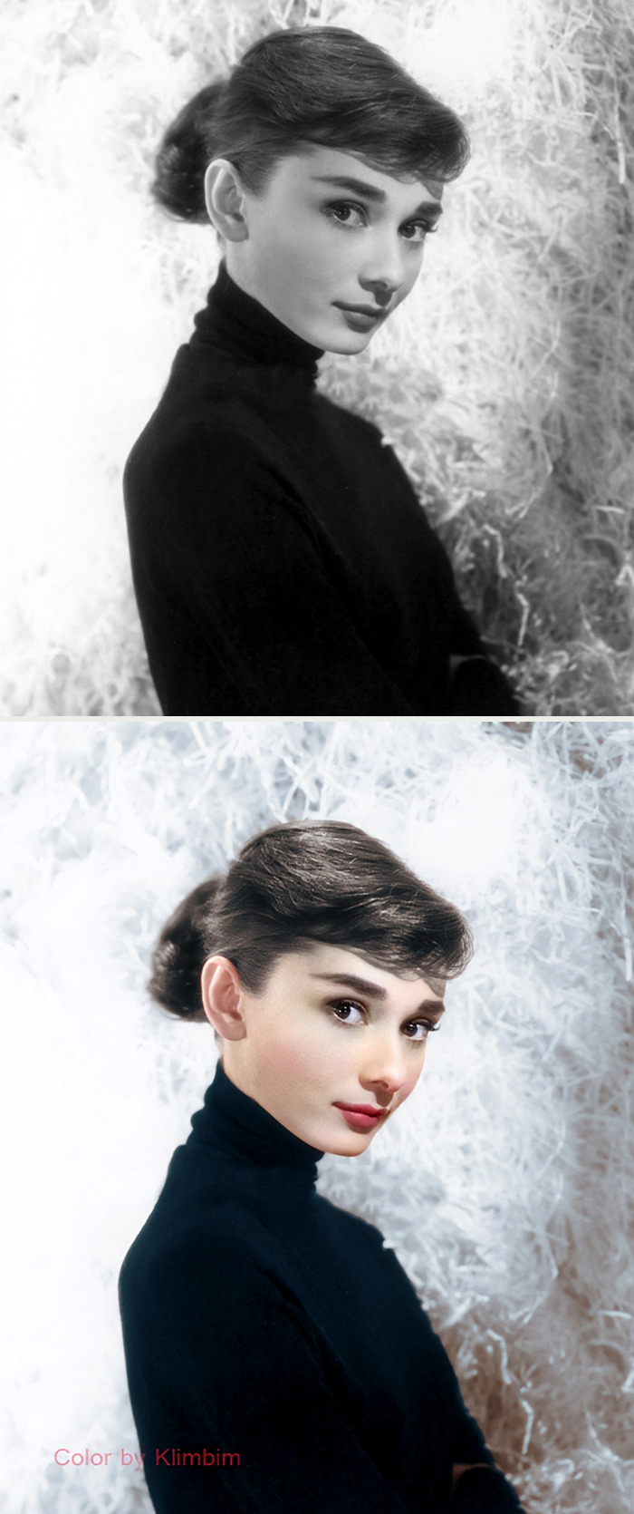 2020-03-This-Russian-artist-impresses-by-giving-vivid-colors-to-photos-of-celebrities-from-the-past-5e679b02883c3-png-700-5e6a10da6cedf