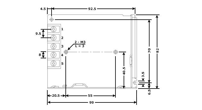 LRS-50-33-004