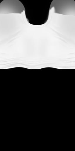 white-back