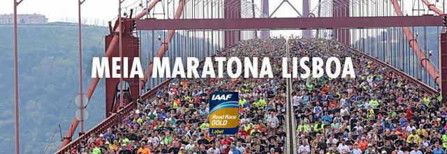 cabecera-medio-maraton-lisboa-travelmarathon-es