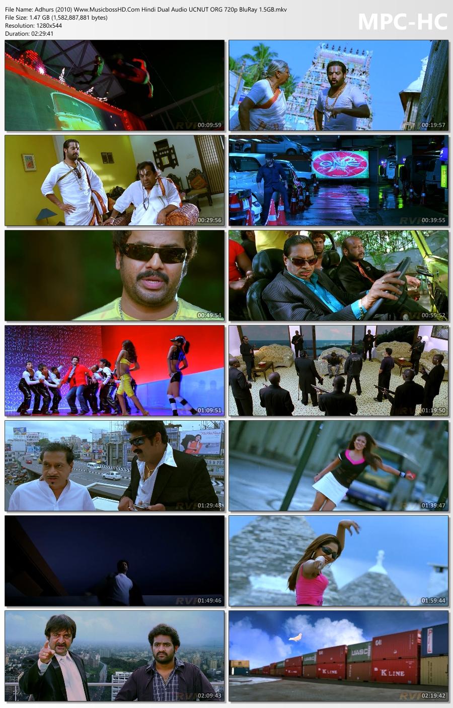 Adhurs-2010-Www-Musicboss-HD-Com-Hindi-Dual-Audio-UCNUT-ORG-720p-Blu-Ray-1-5-GB-mkv-thumbs