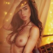 Jizzy-org-Eliza-Rose-Watson-nude-29
