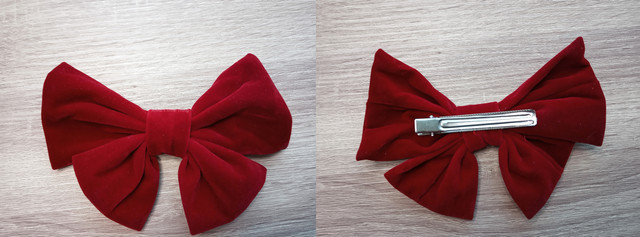 bow-2-horz