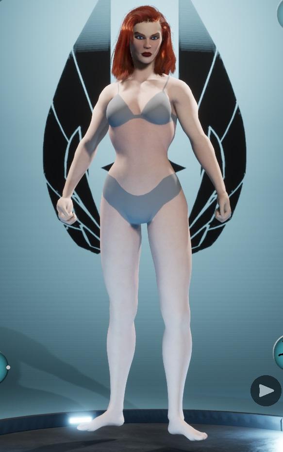 IMAGE(https://i.ibb.co/G9xSHMv/City-Of-Titans03.jpg)