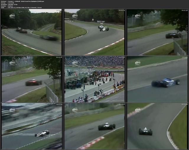 Formula-1-s1980e08-British-Grand-Prix-Highlights-ESPN-mp4.jpg