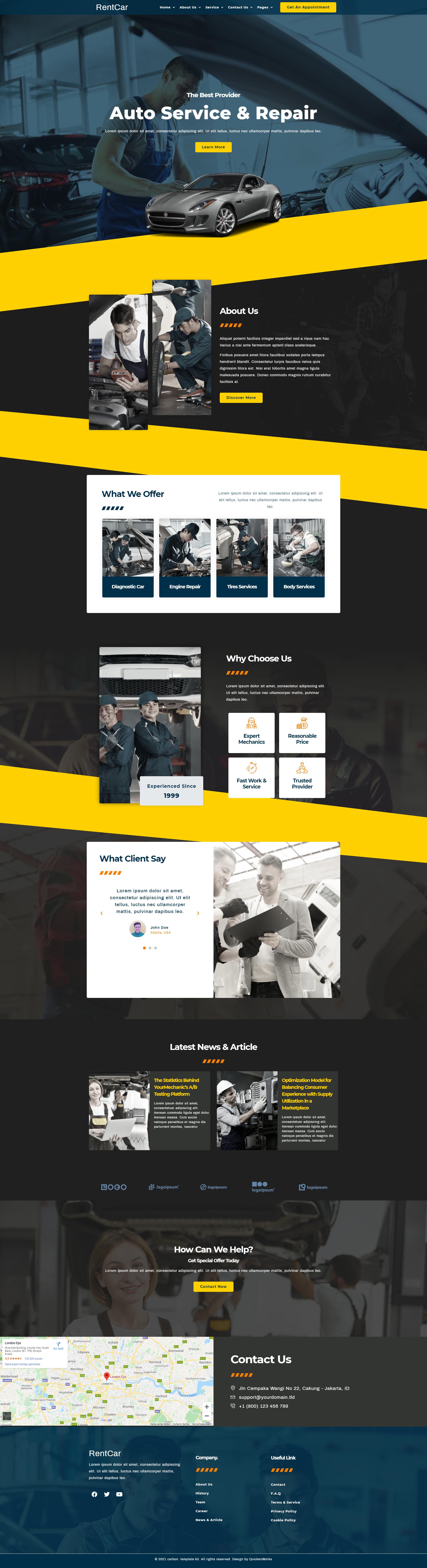 screencapture-brosurku-online-kits-carbon-template-kit-homepage-2021-03-10-12-32-30