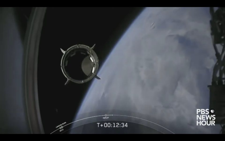 spacex-earth.png