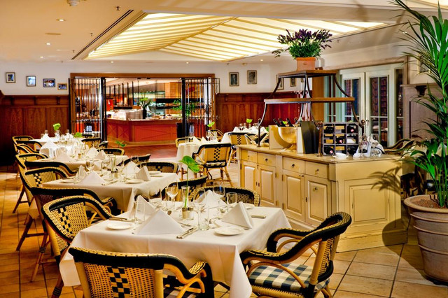 restaurante-intercontinental-vienna-travelmarathon-es