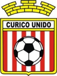 [Imagen: Escudo-Curic-Unido-1.jpg]
