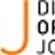 logo-doaj