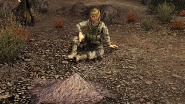 Fallout-NV-2021-10-02-17-23-17-52.jpg