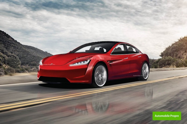 2023 - [Tesla] Model S II 5-CE240-A9-CE01-48-A4-BB7-F-3-E4-D0587-F73-F