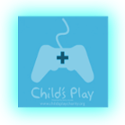 Childs' Play Charity