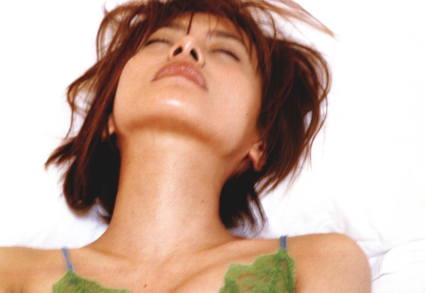 月刊 さとう珠緒 Special 写真集 ham-tamao070