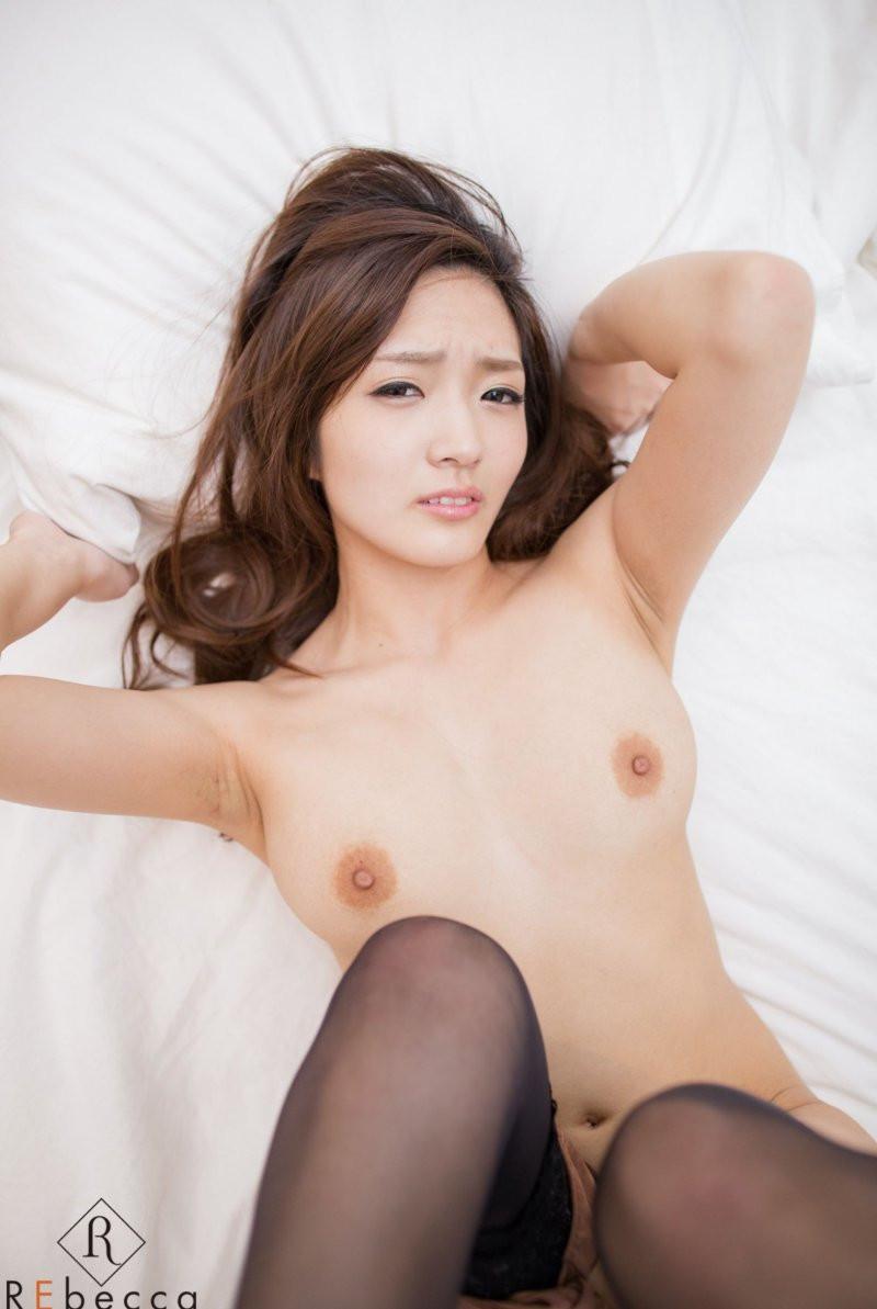 Hana お元気お天気お姉さん・青山はな デジタル写真集071