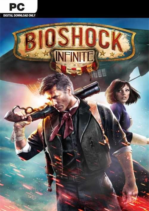 bioshock-infinite-pc