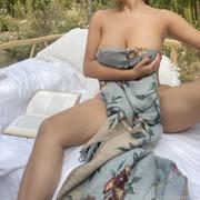 [Image: Demi-Rose-Mawby-Naked-4-1-2.jpg]