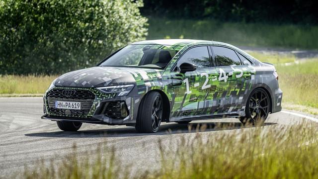 2020 - [Audi] A3 IV - Page 25 410-F47-F7-14-B4-49-BB-A9-EB-302-DD33-BADD1