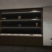 Grand-Theft-Auto-V-Screenshot-2019-08-18