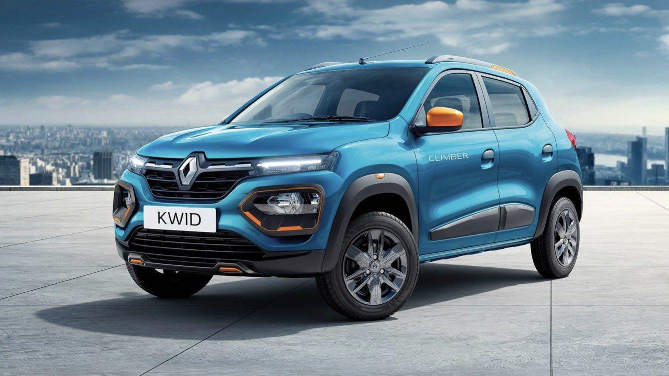 "2021 - [Citroën] ""C3 low-cost"" [SC21] - Page 6 EF-w-Cm-AXYAEtsh-X-1"