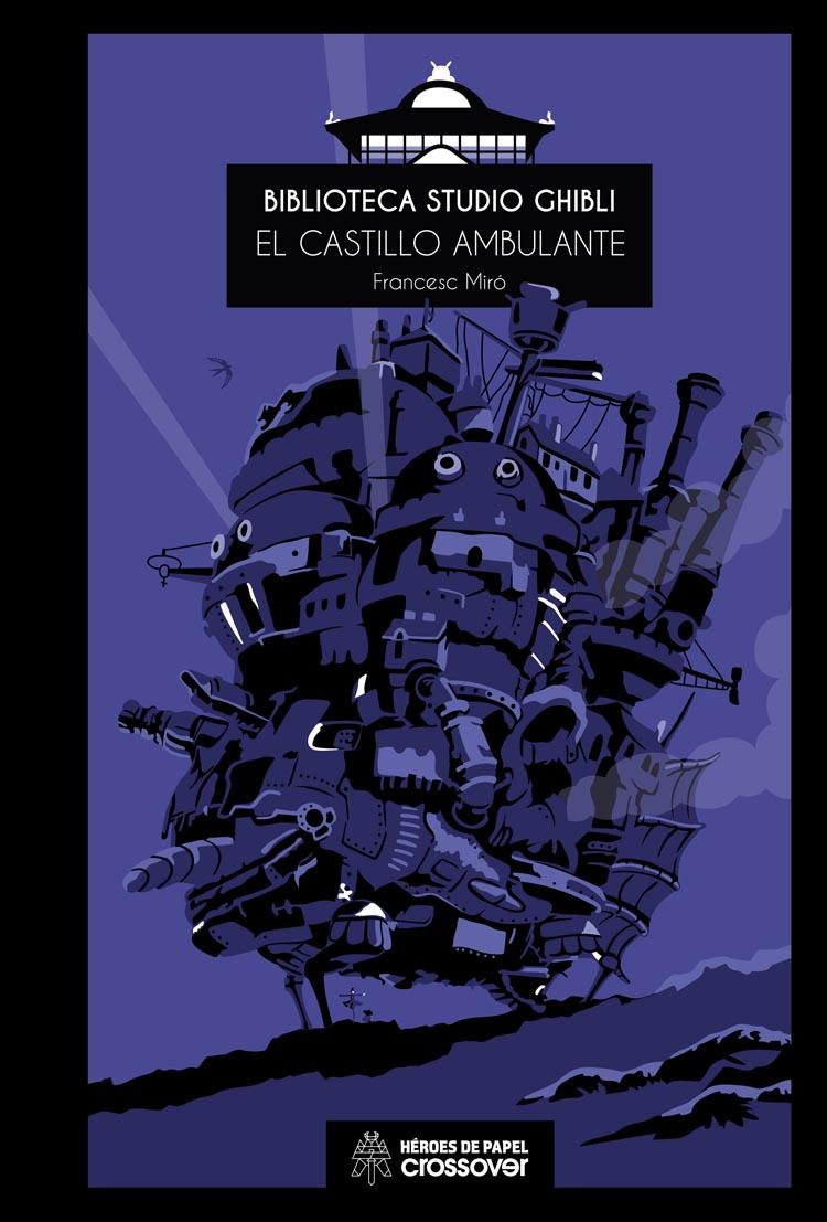 Castillo-Ambulante-Portada-Alta-Calidad-750px.jpg