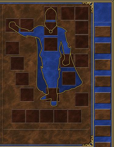 Image: Hero-Screen-Basic.jpg